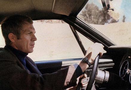 [Image: Steve+McQueen+Bullitt+chase.jpg]