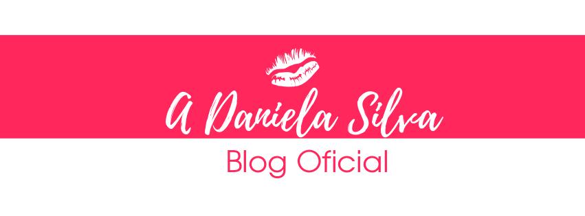 A Daniela Silva