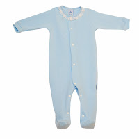 http://www.lepetitcompany.com/pelele-pijama-baby-blue-MC18-PD845.html
