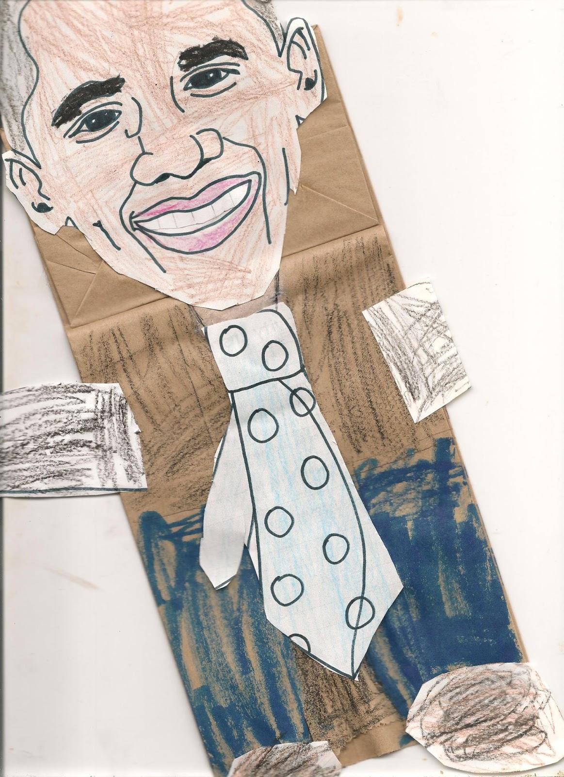 http://1.bp.blogspot.com/-ot5FrloXQVM/USe5LfalpNI/AAAAAAAAG6M/A9--fRTwskQ/s1600/Barack+Obama+Puppet+001.jpg