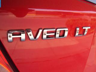 chevrolet aveo car 2013 logo - صور شعار سيارة شيفروليه افيو 2013