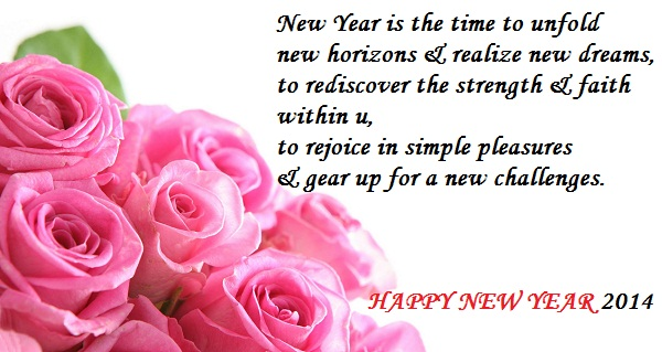 happy new year 2015 hindi messages