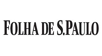 NEWS - FOLHA DE SÃO PAULO