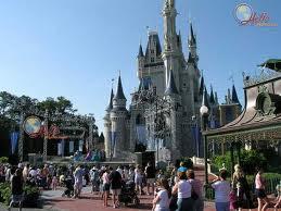Disney World Miami Vacation Florida