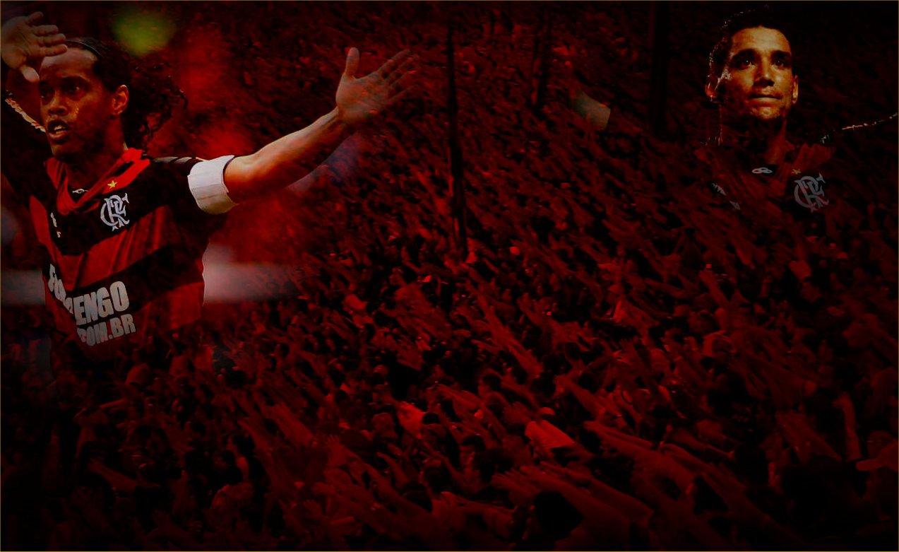 http://1.bp.blogspot.com/-ot8fUA5C940/TjDIdi6wDJI/AAAAAAAAALY/MoxMcaxopp0/s1600/Flamengo_Wallpaper.jpg