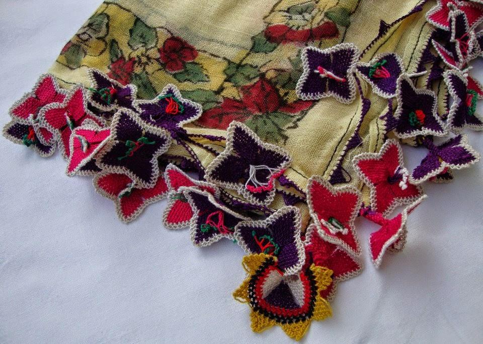 for hand knitting,arts and crafts,examples of lace,oya modeli,oya modelleri,oya,örgü,el örgüleri,el işleri,dantel örnekleri