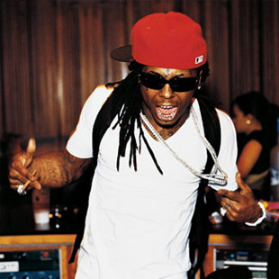 Lil Wayne Pictures 2010