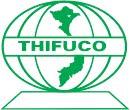 thifuco