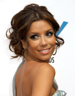 short prom hairstyles 2012 1 Homecoming Hairstyles 2012