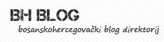 bhblog