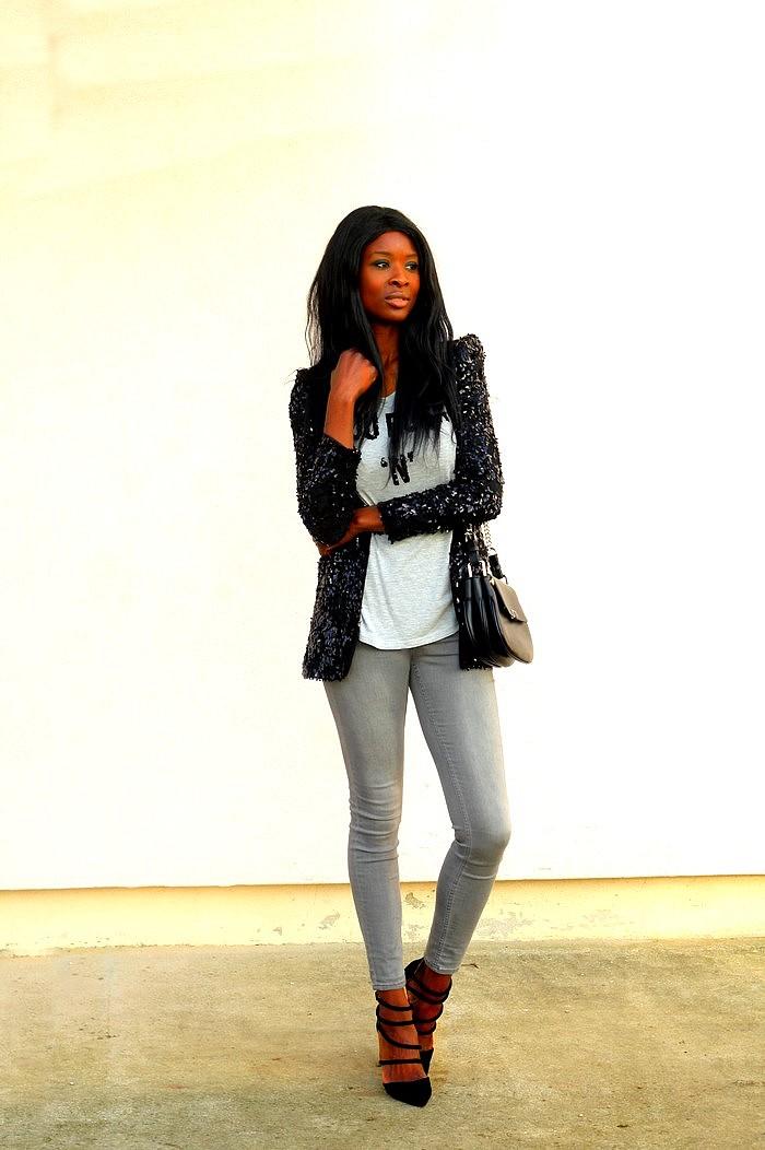tenue-de-fete-chic-tendance-blazer-sequins-2