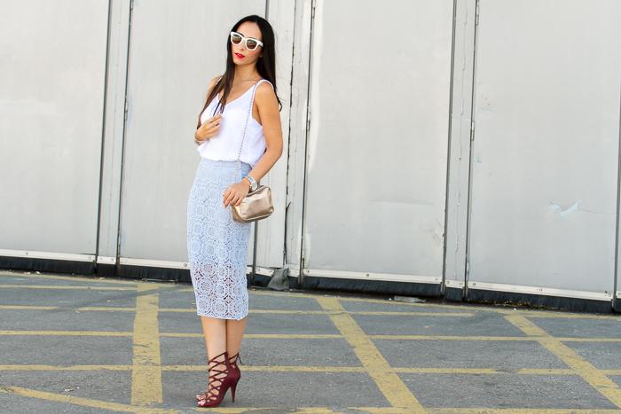 Comprar zapatos de diseñador Isabel Marant