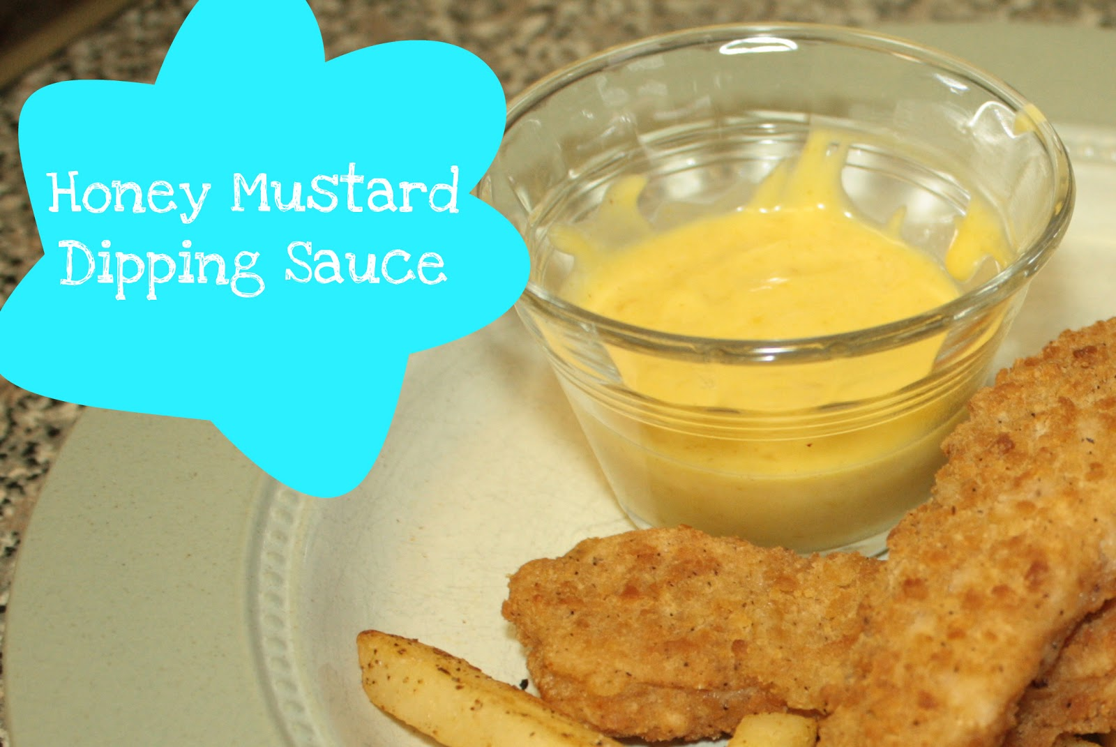 mustard dipping yummy honey mustard dipping spicy honey mustard sauce ...