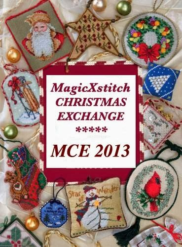MCE 2013