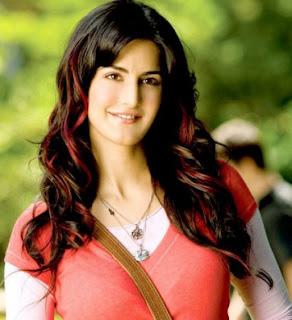 Foto Bintang Seksi Bollywood Katrina Kaif - Mr-Kocak'0