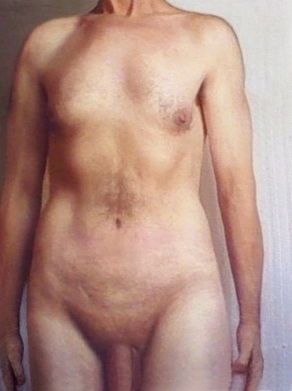 Mi cuerpo maculino desnudo, nacked man, male nudity nude men, pene chico, small penis, desnudez masculina