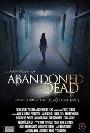 Watch Abandoned Dead Online Free Putlocker