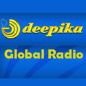 Deepika FM