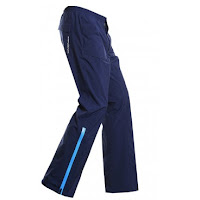 Mens Galvin Green Waterproof Golf Trousers