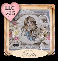 http://ritasunivers.blogspot.no/2015/06/konfirmasjon-rosa-hvit-bla.html