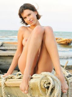 赤裸的黑发 - sexygirl-HillaryClinton00061-778064.jpg