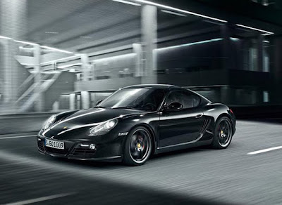 Porsche-Cayman-S-Black-Edition-10-HP--Turing