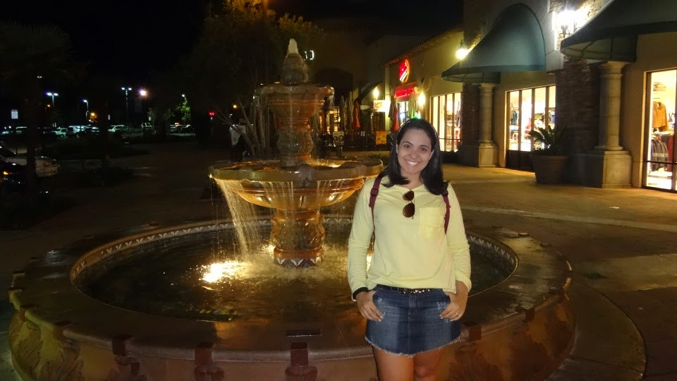 camarillo premium outlet
