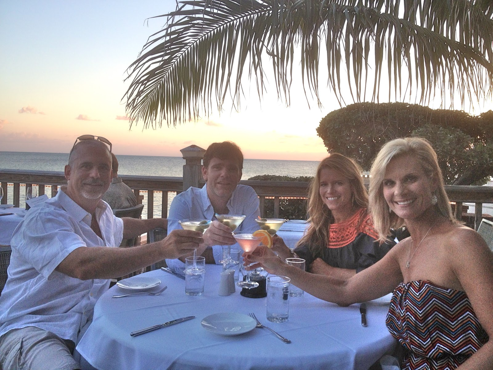 wine taste places to go in key west