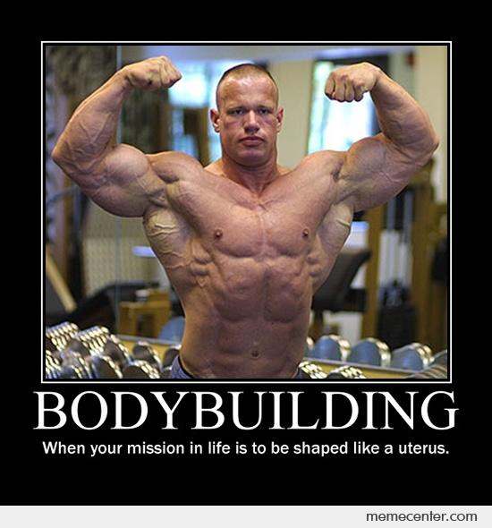 meet single bodybuilders Some dietary protein supplements may cause aminoacidemia and intestinal toxemia through excess amino acids and dairy, whey, and allergy problems.