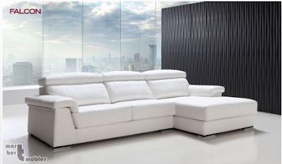 Sofa Falcon