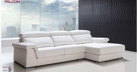 C mo elegir el mejor sof infotendencias ocio y conciertos en valencia - Como elegir sofa ...