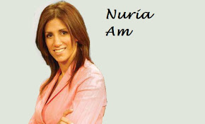 NURIA AM
