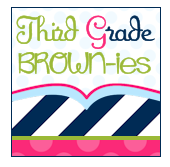 http://thirdgradebrownies.blogspot.com/