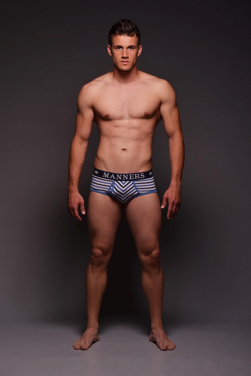 Gay male body worship videos i offer sinn a 2