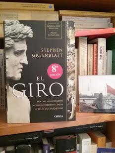 LEO A STEPHEN GREENBLATT