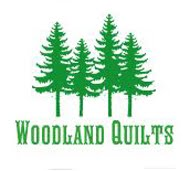 Woodland Quilts Brag Blog