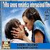 CD Trilha sonora romântica internacional filmes By DJ Helder Angelo - SEM VINHETAS