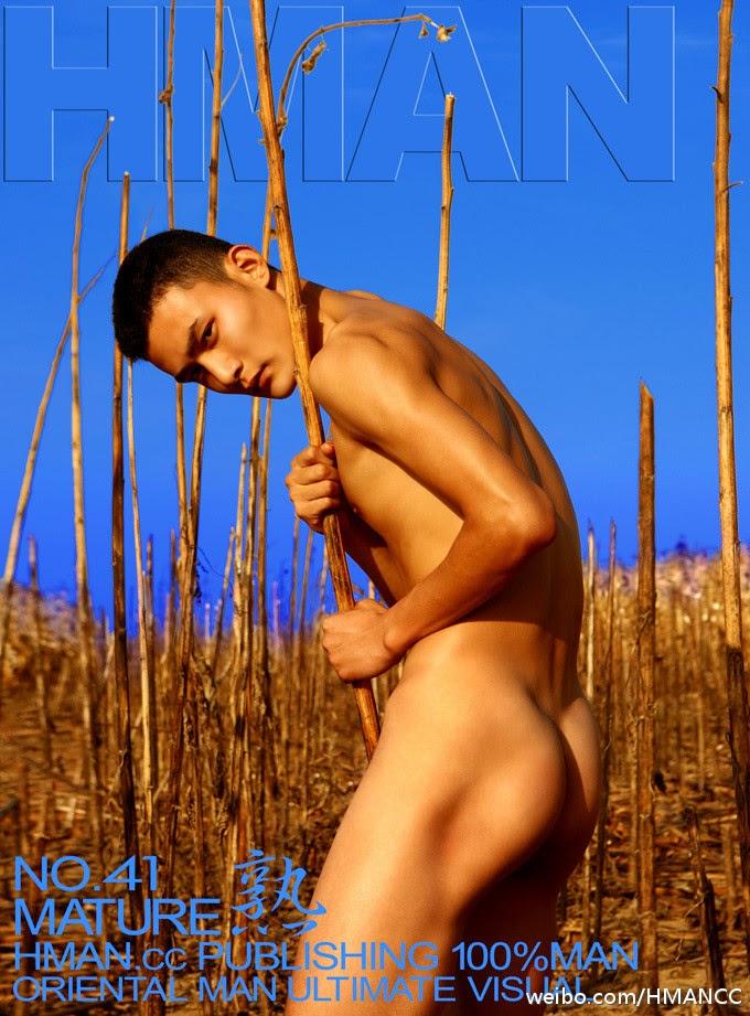 http://gayasianmachine.com/naked-asian-hunks-from-hman/