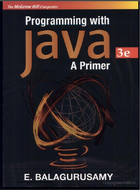java 7 programming black book pdf free download