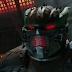 Teaser trailer oficial de Dino Charge