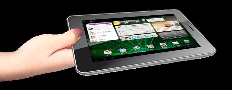 ... -Product Blog Shop !: ADVAN Vandroid T1D 7-inch Tablet (WiFi + 3.5G