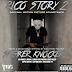 RICO STORY 2 ORIGINAL MOTION PICTURE & SOUNDTRACK BY .@SpeakerKnockerz