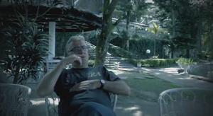 Video Lirik Lagu Sipata By Viky Sianipar Feat Hermann Delago