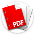File PDF Terkunci, Ini Cara Mudah Membukanya