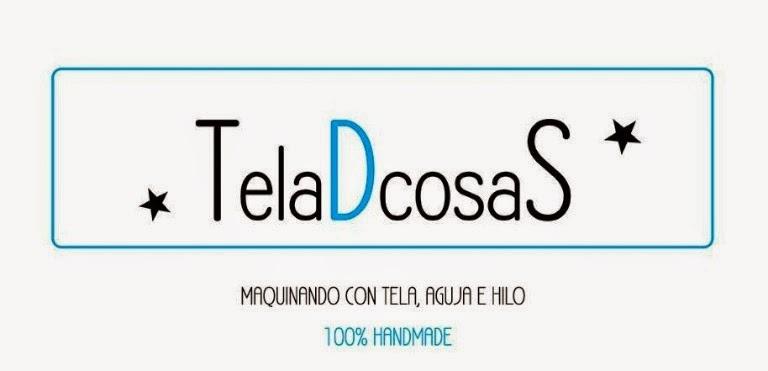 TelaDcosaS