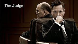 Filme do Momento! O Juiz