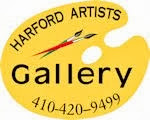 Harford Artists Gallery & Association