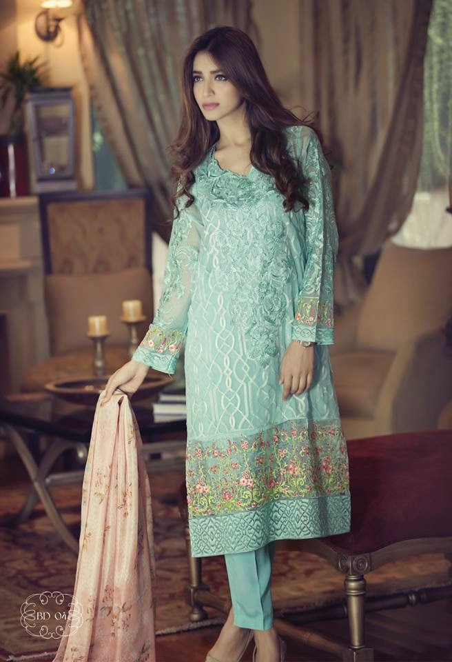 maria.b-embroidered-chiffon-collection