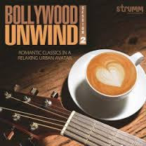 Bollywood Unwind 2 (2015) Pop