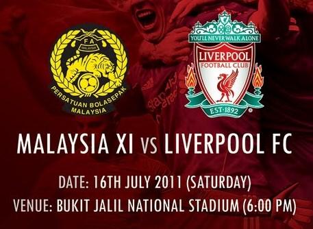 live streaming malaysia vs liverpool 16 julai 2011 siaran langsunglive streaming malaysia vs liverpool 16 julai 2011 siaran langsung dari stadium!